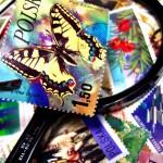 Writing Penpals, Penpals, Hand Written Letters, Stamps for Letters