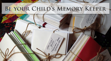 Memory-Keepers-featured-image
